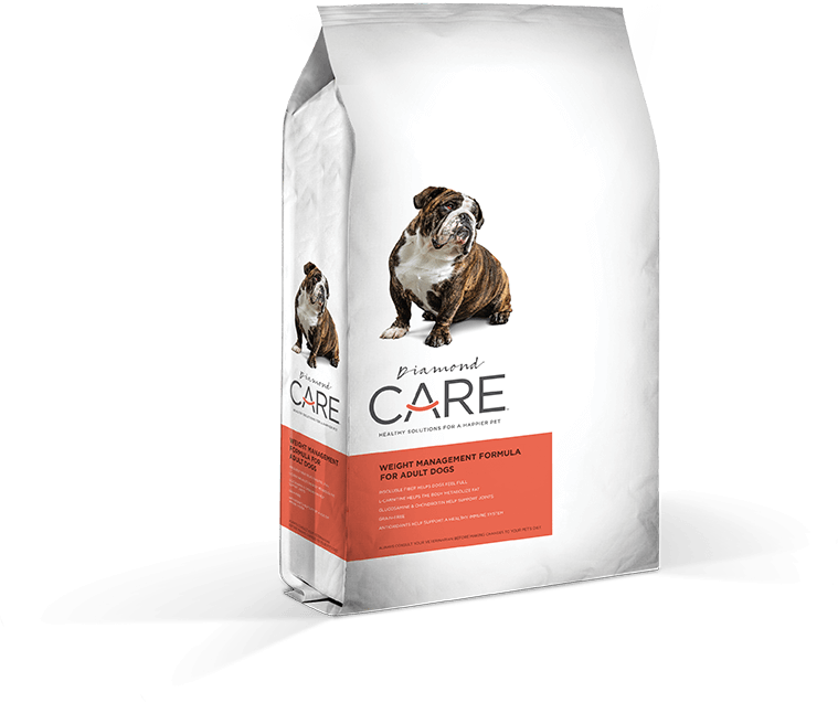 Specialty Dog Food For Kidney Issues